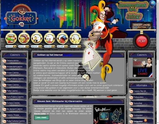 nieuwste spelletjes online spelen