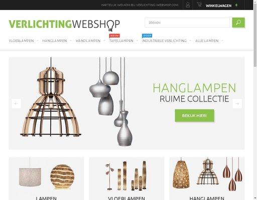 http://www.linkio.nl/screenshots/verlichting-webshop.com.jpg